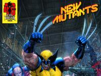 Des variant covers Dark Phoenix pour les 40 ans de la saga