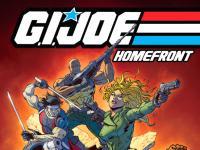 [Review VF] GI Joe : Homefront