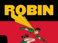 Des couvertures pour les 80 ans de Robin