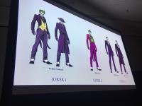 Batman: Three Jokers arrive en août