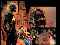[Preview VO] Dark Nights: Death Metal #1