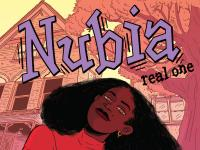 [Preview VO] Nubia: Real One