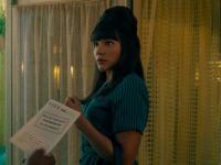 The Umbrella Academy : le plein d'images pour la saison 2