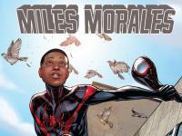 Panini Comics annonce Marvel Next Gen