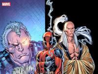 Marvel rend hommage à ses couvertures